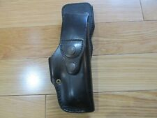 Walther P-5/SIG P-225/226 Holster! MINT & COOL!