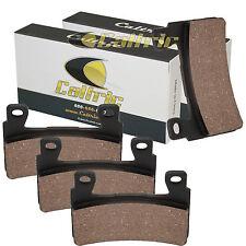 Brake Pads Fits Honda CBR900 CBR900RR CBR929 CBR900RE 1998-2003 Front Pads