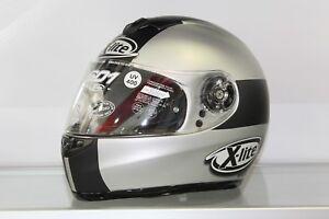 Casque Nolan X601 Speed Café' Racer Vintage