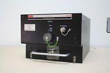 Honeywell HP-600 High Power Amplifier 7516250 -60050