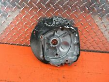 Cambell Hausfeld 55hp Pressure Washer Briggs Amp Stratton 128802 Oil Pan Sump