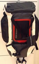 BMW Function 4 Large Motorcycle Backpack