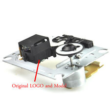 1PCS SFP101N / SF-P101N CD Player Complete Mechanism 16 Pin For Sanyo Version UK