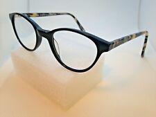 d19e79d28c6 Eyebobs Miss Judged eyeglasses Frames 47-20-145 Black