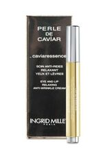 Lot De 20 Perle De Caviar Ingrid Millet