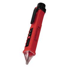 AC/DC Voltage Test Pencil 12V/48V-1000V Voltage Sensitivity Electric Compact Pen