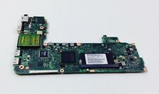 HP Mini 110-1110sa - Working TESTED MOTHERBOARD% Y BAD Disque Dur Connecteur 579568-001