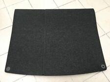 Original Skoda Karoq rivestimento bagagliaio pieghevole  gomma e tessuto