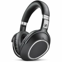 Sennheiser PXC 550 Wireless Adaptive Noise Cancelling Bluetooth Headphone