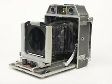 Topcon Horseman 970 Multi Format Camera Body Only. Stock Number u11310