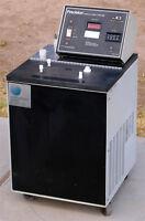Precision Scientific 254 Water Bath Refrigerated Circulation Circulator Circulat