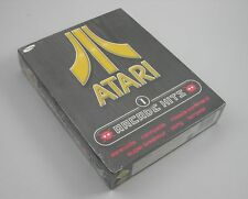 Atari Arcade Hits Vol. 1 (PC, 1999) Bigbox verschweisst Neuware