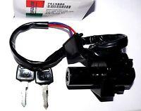 MS Brand New Ignition Switch HONDA CBR 900 RR Fireblade 1994-1997