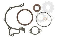 GASKET SET CRANK CASE REINZ 08-31965-02