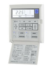 RESIDENTIAL AIR CONDITIONER CONTROL KIT ACTRON BM7-1
