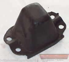 Rear Bump Stop - MG, MGA 55-62