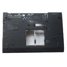 New Lenovo Thinkpad X220 X220i Bottom Base Case Low Cover 04W2184 04Y2084