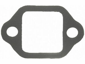 For 1983-1984 Dodge Power Ram 50 Fuel Pump Mounting Gasket Felpro 74331XZ