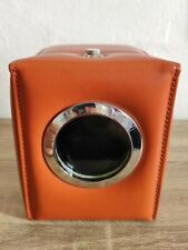 Underwood London Rotobox Watch Winder   for parts