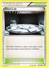 Pokemon: Silent Lab - 140/160 - Uncommon - XY Primal Clash