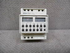 Theben TR 627 Programable switch -used-