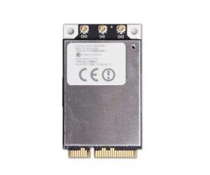 Atheros AR5BXB112 AR9380 Wireless Wifi 450M PCIe Card Apple Mac Pro/Macbook