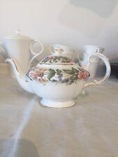 Paragon Country Lane 3/4 Pint Teapot