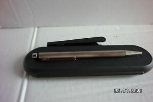 Vintage LAMY Kugelschreiber  925 Sterling Silber Ball Pen