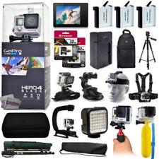 """Videocamere digitali GoPro HERO Dimensione Schermo 3.0"""""""