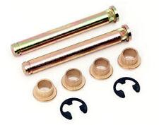 MADE IN USA Door Hinge Pin & Bushing Repair Kit / FOR LISTED DODGE RAM TRUCKS