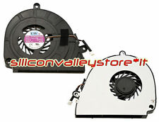 Ventola CPU Fan MF60090V1-C190-G99 Acer Aspire V3-571G Series