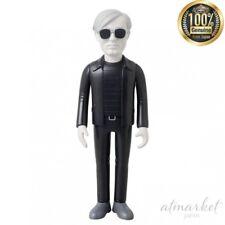 Medicom VCD VINYL Collectible Dolls Yusuke hanai IL SIGNOR Scale Figura