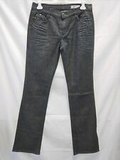jeans donna Gas cotone elasticizzato taglia 48