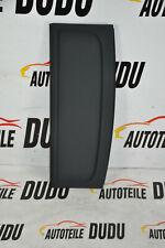 Audi A7 4G Hutablage Abdeckung Kofferraum Original