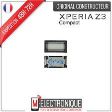 Haut Parleur / Speaker Original Sony Xperia Z3 Compact D5803