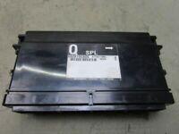 SUBARU FORESTER (SH) 2.0 D AWD Steuergerät 88281SC800