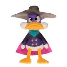 Darkwing Duck - Darkwing Duck Plush Toy NEW Funko