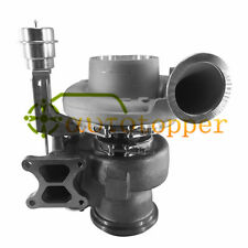 New With High Quality Turbo Turbocharger 4090042 For Cummins ISX2 Signature 600