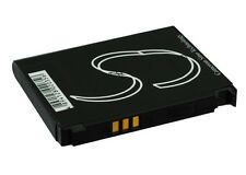 BATTERIA PREMIUM per SAMSUNG SGH-A811, SGH-A801, SGH-Z720V, sgh-u708, SGH-Z150