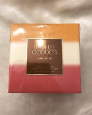 ESTEE LAUDER BRONZE GODDESS WHIPPED BODY CREME  6.7 OZ/ 200 ML BNIB ~Sealed