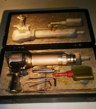 fpd/r diprofil machine sweden patented Instrument de polissage Diprofil fabriqu