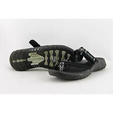 Skechers Leather Sport Women's Sandals & Flip Flops