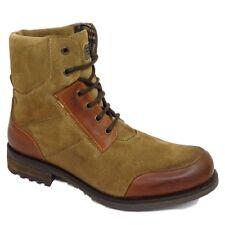 Markenlose Herrenstiefel & -boots-Bikerstiefel