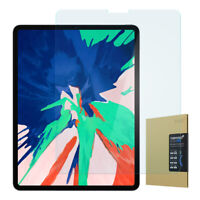 "9H Hartglas iPad Pro 11"" 2018 2020 HD Display Schutz Anti Kratzer Panzer Folie"
