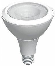 Müller-Licht 15W LED Reflektor PAR38 (75W Licht) E27 1000lm 2700K Outdoor 400066