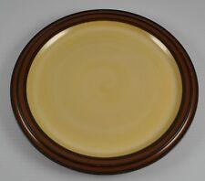 Vintage Haniwa Stone Ranmaru Japan Arafura Plate