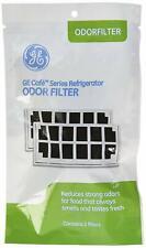OEM General Electric ODORFILTER Cafe Series Refrigerator Odor Filter