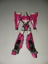 Transformers Perfect Effect Arcee Action Figure