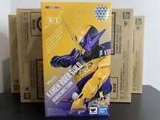 Bandai PB S.H. Figuarts Kamen Rider Build Ninnincomic Form in stock US seller
