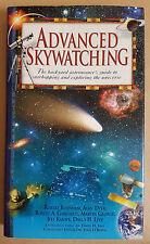Advanced Skywatching by Reader's Digest (Australia) Pty Ltd(Book)